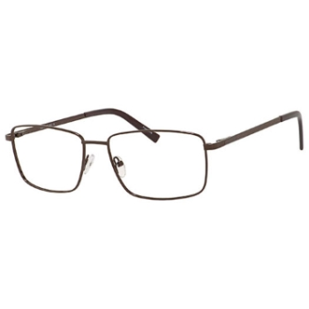 Enhance 4161 Eyeglasses