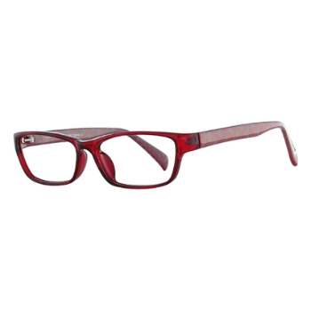 Envy TRISH Eyeglasses