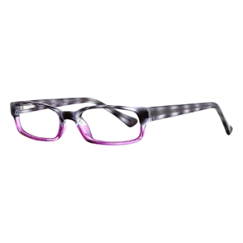 Envy ANGELINA Eyeglasses