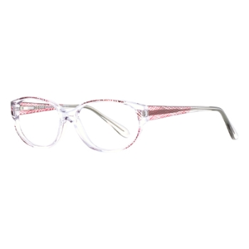 Envy BRIDGET Eyeglasses