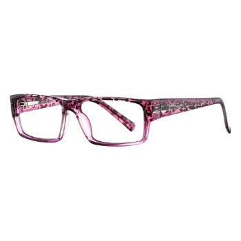 Envy COUGAR Eyeglasses