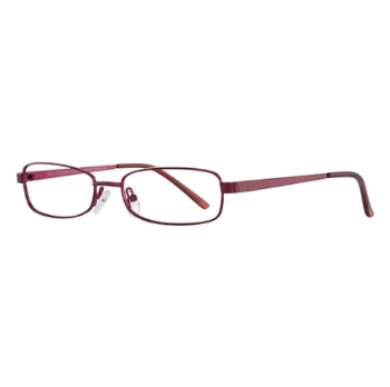 Envy DAWN Eyeglasses