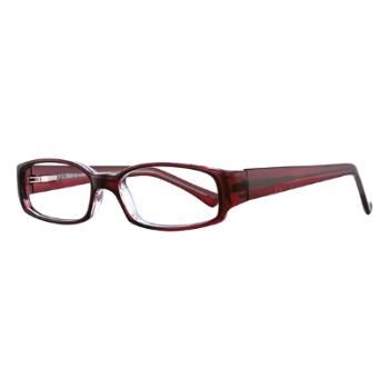 dc499077b20 Envy KARINA Eyeglasses