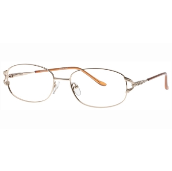 Equinox EQ200 Eyeglasses