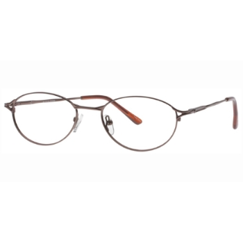 Equinox EQ201 Eyeglasses