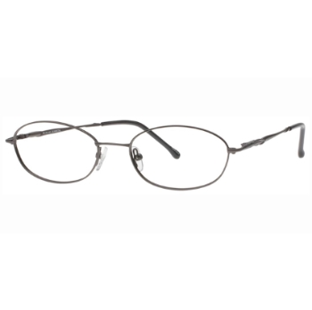 Equinox EQ202 Eyeglasses