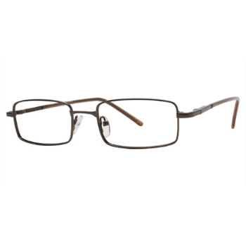 Equinox EQ204 Eyeglasses