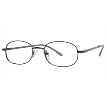 Equinox EQ206 Eyeglasses