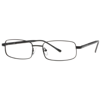Equinox EQ207 Eyeglasses