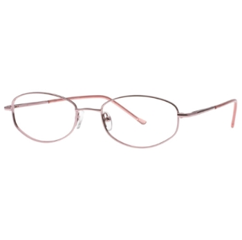 Equinox EQ208 Eyeglasses