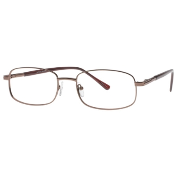 Equinox EQ213 Eyeglasses