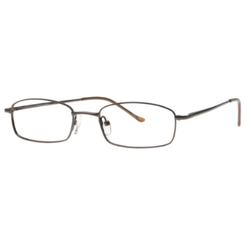 Equinox EQ215 Eyeglasses