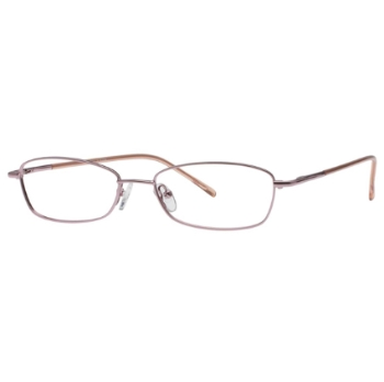 Equinox EQ219 Eyeglasses