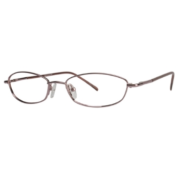 Equinox EQ220 Eyeglasses