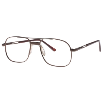 Equinox EQ225 Eyeglasses