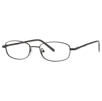 Equinox EQ226 Eyeglasses