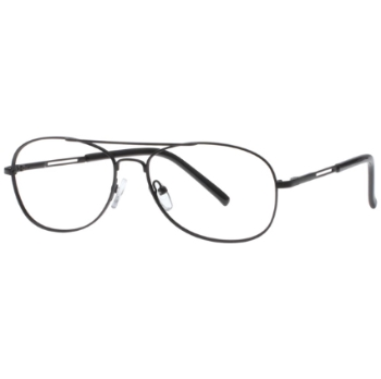 Equinox EQ228 Eyeglasses