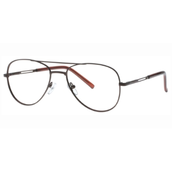 Equinox EQ229 Eyeglasses