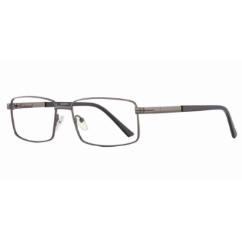 Equinox EQ231 Eyeglasses