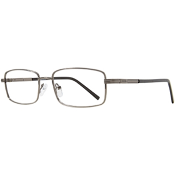 Equinox EQ233 Eyeglasses