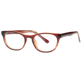 Equinox EQ302 Eyeglasses