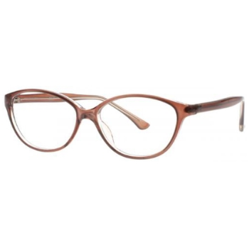 Equinox EQ303 Eyeglasses