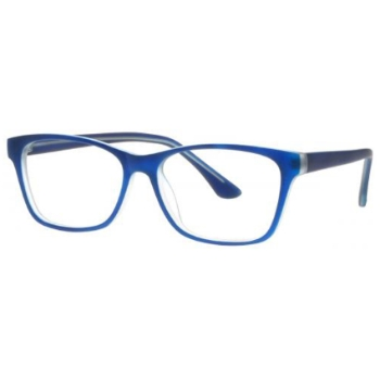 Equinox EQ304 Eyeglasses