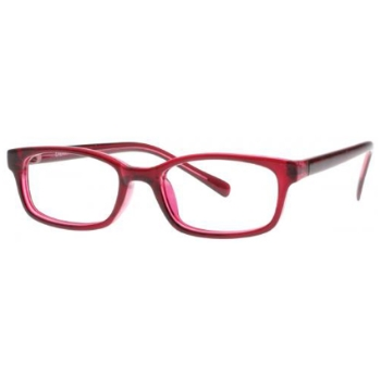 Equinox EQ307 Eyeglasses