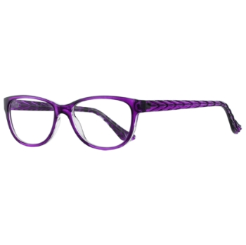 Equinox EQ308 Eyeglasses