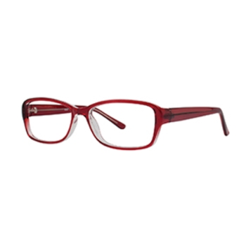 Equinox EQ309 Eyeglasses