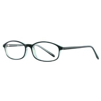 Equinox EQ311 Eyeglasses