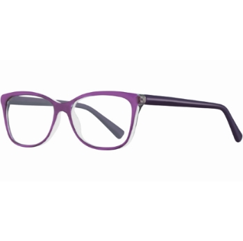 Equinox EQ313 Eyeglasses