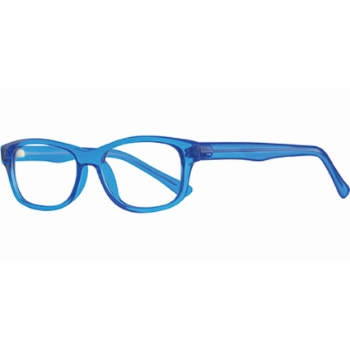 Equinox EQ314 Eyeglasses
