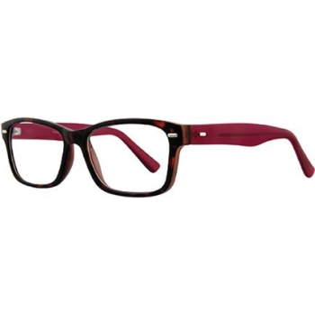 Equinox EQ316 Eyeglasses