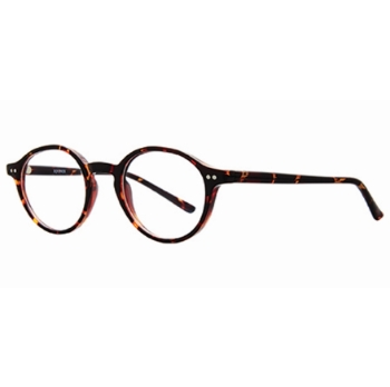 Equinox EQ319 Eyeglasses
