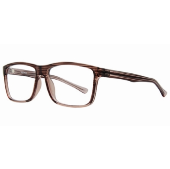 Equinox EQ320 Eyeglasses
