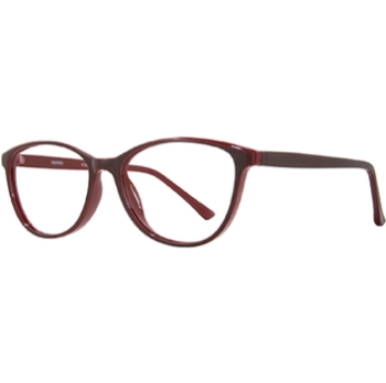 Equinox EQ321 Eyeglasses