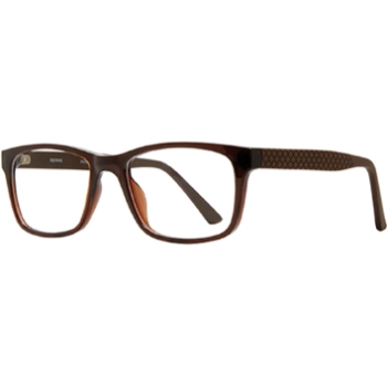 Equinox EQ322 Eyeglasses