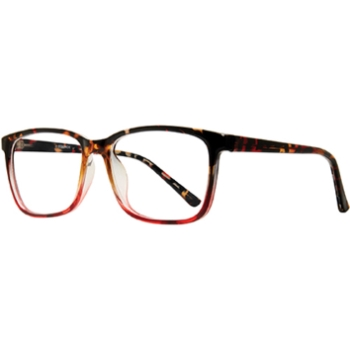 Equinox EQ323 Eyeglasses