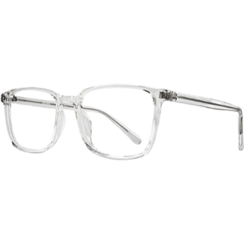 Equinox EQ325 Eyeglasses