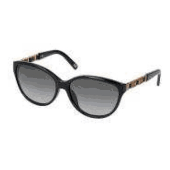 Escada SES 305 Sunglasses