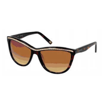 Escada SES 315 Sunglasses