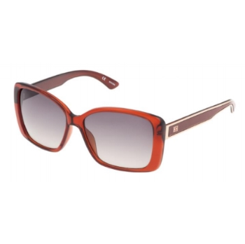 Escada SES 351 Sunglasses