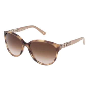 Escada SES 352 Sunglasses