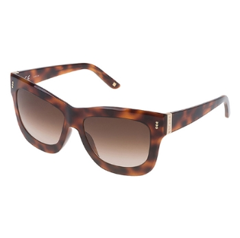 Escada SES 393M Sunglasses