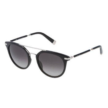 Escada SES 401 Sunglasses