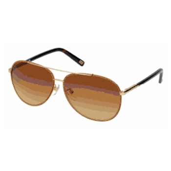Escada SES 832 Sunglasses