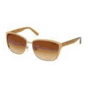 Escada SES 833 Sunglasses