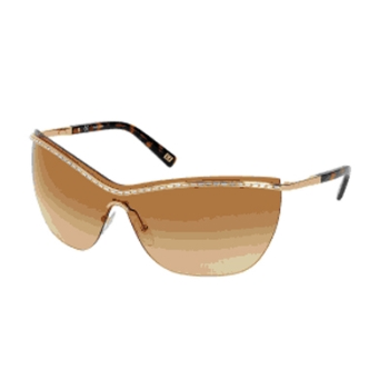 Escada SES 834 Sunglasses