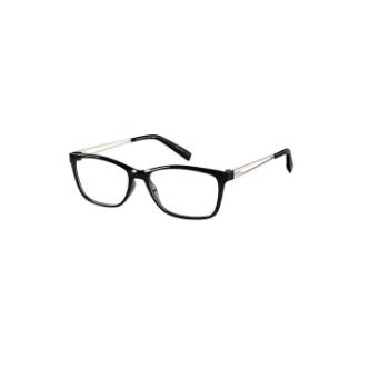 43e6d399afa Esprit ET 17562 Eyeglasses